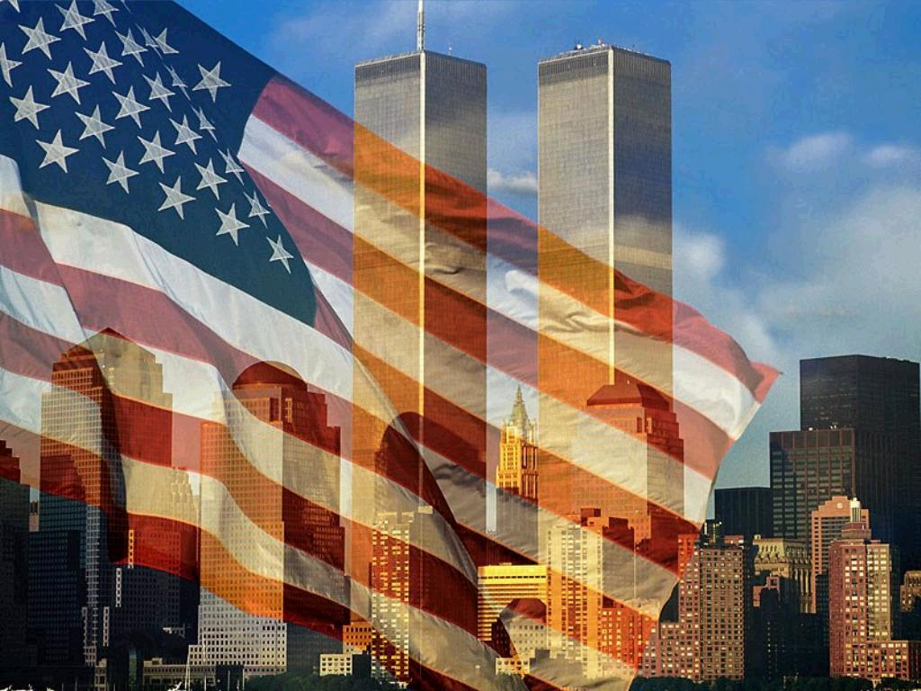 Chapter 1 Game Theory And The Mass Murder Of 9 11 The Hidden Tax