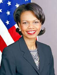 500GB SSD:Users:jeffgates:Desktop:Condi Rice.jpeg