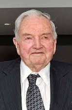 500GB SSD:Users:jeffgates:Desktop:David Rockefeller.jpeg