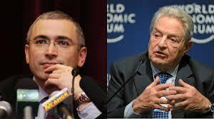 500GB SSD:Users:jeffgates:Desktop:Khodorkovsky & Soros.jpeg