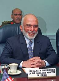 500GB SSD:Users:jeffgates:Desktop:King Hussein.jpeg