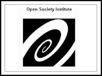 500GB SSD:Users:jeffgates:Desktop:Open Society logo.png
