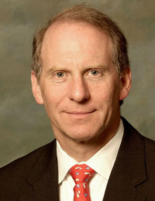 500GB SSD:Users:jeffgates:Desktop:Richard Haass.jpg