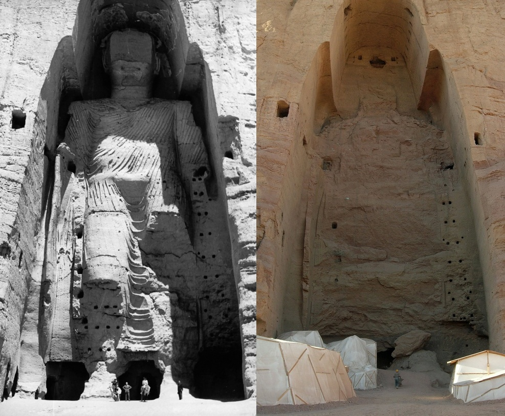 500GB SSD:Users:jeffgates:Desktop:Taller_Buddha_of_Bamiyan_before_and_after_destruction.jpg