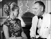 500GB SSD:Users:jeffgates:Desktop:Mathilde Krim and LBJ.jpeg