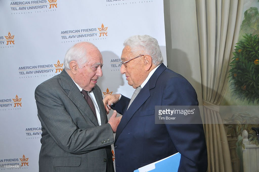 500GB SSD:Users:jeffgates:Desktop:Bernard Lewis & Henry Kissinger.jpg