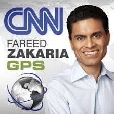 500GB SSD:Users:jeffgates:Desktop:Fareed Zakaria & GPS.jpeg