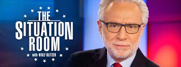 500GB SSD:Users:jeffgates:Desktop:Wolf Blitzer & The Situatin Room.jpeg