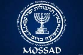 Report: secret group captured Israeli Mossad officers in Lebanon – Middle East Monitor