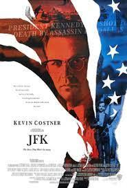 upload.wikimedia.org/wikipedia/en/8/84/JFK-post...